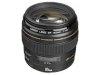 لنز دوربین کانن Canon EF 85mm f/1.8 USM