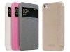 کیف نیلکین شیائومی Nillkin Sparkle Case Xiaomi Mi 5