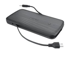پاور بانک نوکیا Nokia Power DC-11K 1500mAh Power Bank