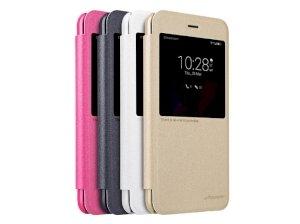 کیف نیلکین هواوی Nillkin Sparkle Case Huawei Honor 8 Pro