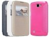کیف نیلکین ال جی Nillkin Sparkle Case LG K4
