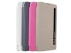 کیف نیلکین ال جی Nillkin Sparkle Case LG Stylus 2
