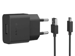شارژر سونی Sony USB Charger UCH20C
