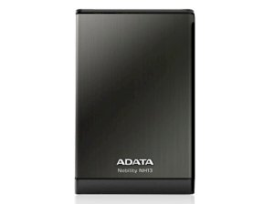 هارد اکسترنال ای دیتا 500 گیگابایت Adata NH13 External Hard Drive 500GB