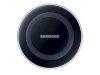 شارژر بی سیم اصلی سامسونگ Samsung Wireless Charger EP-PG920I