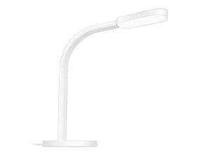 چراغ مطالعه هوشمند شیائومی ییلایت Xiaomi Yeelight Smart Lamp