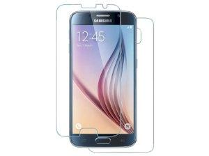 محافظ صفحه نمایش ضد ضربه پشت و رو سامسونگ Bestsuit UC Screen Guard Samsung S6