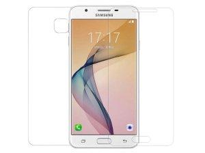 محافظ صفحه نمایش ضد ضربه پشت و رو سامسونگ Bestsuit UC Screen Guard Samsung J5 Prime