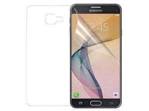 محافظ صفحه نمایش ضد ضربه پشت و رو سامسونگ Bestsuit UC Screen Guard Samsung J7 Prime