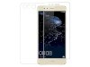 محافظ صفحه نمایش ضد ضربه پشت و رو هواوی Bestsuit UC Screen Guard Huawei P10 Plus