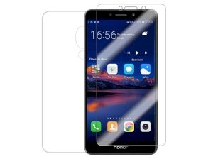 محافظ صفحه نمایش ضد ضربه پشت و رو هواوی Bestsuit UC Screen Guard Huawei Honor 6X
