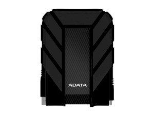هارد اکسترنال ای دیتا 640 گیگابایت Adata HD710 External Hard Drive 640GB