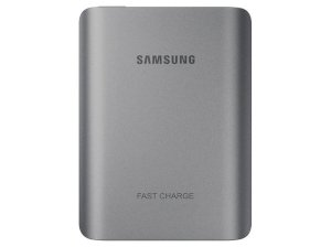 پاور بانک سریع سامسونگ Samsung Fast Charge Battery Pack Type-C 10200mAh