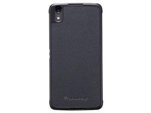 قاب محافظ اصلی بلک بری BlackBerry DTEK50 Hard Shell