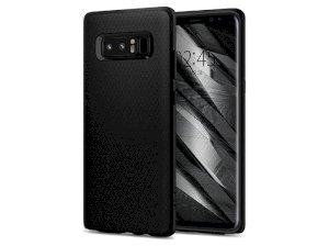 محافظ ژله ای اسپیگن سامسونگ Spigen Liquid Air Armor Case Samsung Galaxy Note 8