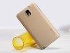 قاب محافظ Samsung Galaxy Note 3 مارک Nillkin