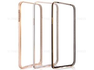 بامپر آلومینیومی سامسونگ Aluminum Bumper Samsung Galaxy E7