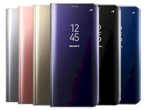 کیف هوشمند اصلی سامسونگ Samsung Galaxy Note 8 Clear View Cover