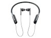 هدفون بلوتوث سامسونگ Samsung U Flex Wireless Headphones