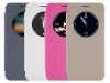 کیف نیلکین اچ تی سی Nillkin Sparkle Leather Case For HTC Desire 825