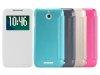 کیف نیلکین اچ تی سی Nillkin Sparkle Case HTC Desire 510