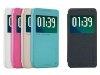 کیف نیلکین اچ تی سی Nillkin Sparkle Case HTC Desire 626