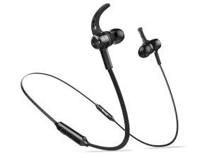 ایرفون بلوتوث بیسوس Baseus Encok Bluetooth Earphone S06