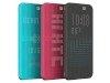 کیف هوشمند اچ تی سی Dot View Cover HTC One M9