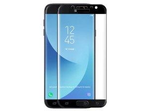 محافظ صفحه نمایش شیشه ای تمام صفحه رمو سامسونگ Remo 3D Glass Samsung Galaxy J7 Pro