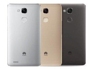 درب پشت Huawei Ascend Mate 7