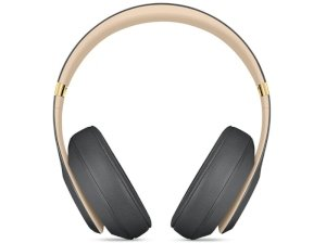 هدفون بی سیم بیتس Beats Studio3 Wireless Headphone