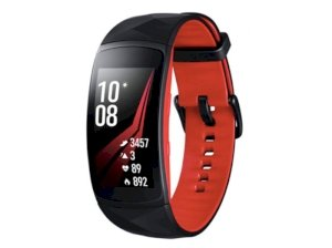 دستبند هوشمند سامسونگ Samsung Gear Fit2 Pro