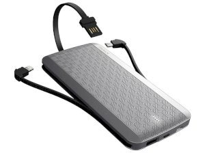 پاور بانک آی واک iWalk Scorpion8000 Power Bank