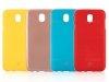 محافظ ژله ای سیلیکونی سامسونگ TT Sborn TPU Case Samsung Galaxy J7 Pro