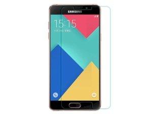 محافظ صفحه نمایش شیشه ای نیلکین سامسونگ Nillkin H Glass Samsung Galaxy A5 2016