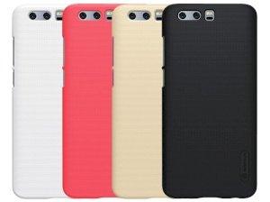 قاب محافظ نیلکین هواوی Nillkin Frosted Shield Case Huawei Honor 9