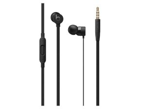 هندزفری بیتس urBeats3 Earphones With 3.5mm Plug