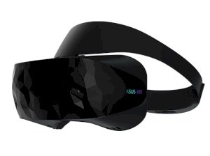 هدست واقعیت ترکیبی ایسوس Asus Windows Mixed Reality Headset