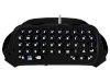 صفحه کلید بی سیم داب Dobe PS4 Controller Wireless Keyboard