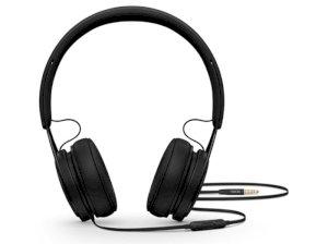 هدفون بیتس Beats EP Headphones
