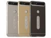 قاب محافظ آینه ای هواوی Mirror Case Huawei Nexus 6P