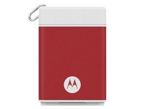 پاور بانک موتورولا Motorola Micro 1500mAh PowerPack