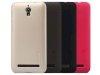 قاب محافظ نیلکین ایسوس Nillkin Frosted Shield Case Asus Zenfone C ZC451CG