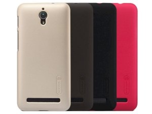 قاب محافظ نیلکین ایسوس Nillkin Frosted Shield Case Asus Zenfone C ZC451CG