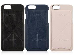 قاب محافظ اپل آیفون Remax Sailing Series Case  Apple iPhone 6