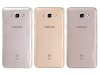 محافظ ژله ای نیلکین سامسونگ Nillkin TPU Case Samsung Galaxy J5 2016