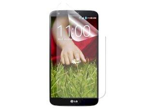 محافظ صفحه نمایش ال جی LG G2 Screen Protector