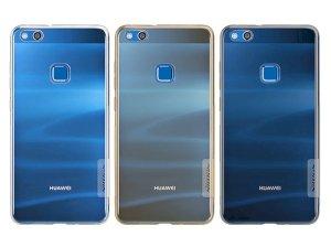 محافظ ژله ای نیلکین هواوی Nillkin TPU Case Huawei P10 Lite