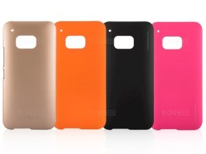 قاب محافظ سون دیز اچ تی سی Seven Days Metallic HTC One M9