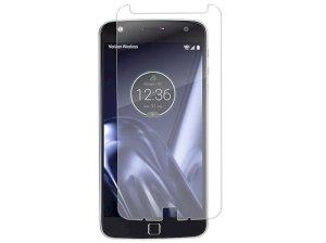 محافظ صفحه نمایش شیشه ای موتورولا Glass Screen Protector Motorola Moto Z